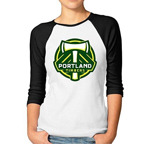 womens-portland-timbers-providence-park-baseball-jersey-t-shirt
