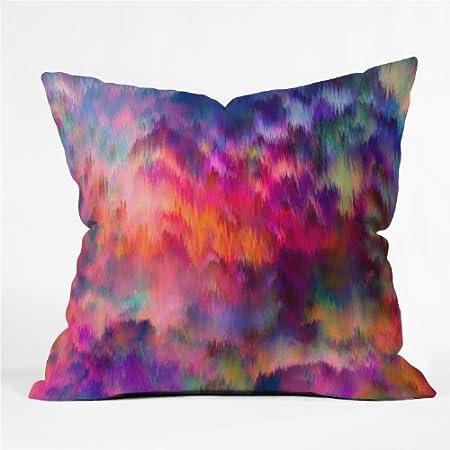 51Hzqq9D6QL._SS450_ Nautical Pillows and Nautical Throw Pillows