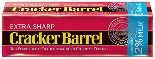 cracker-barrel-2-milk-fat-extra-sharp-yellow-cheddar-8-oz