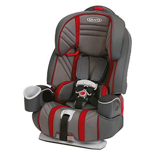 Graco Extended Car Seat Walmart
