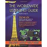 The Worldwide Listening Guide