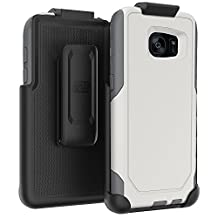 Encased Belt Clip Holster for OtterBox Commuter Case - Samsung Galaxy S7 (case not included)