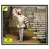 Mozart: Don Giovanni [Importado]