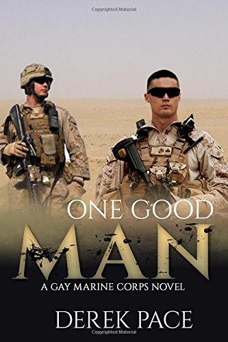 One Good Man Marine Corps product image