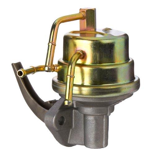 Spectra Premium SP1003MP Mechanical Fuel Pump