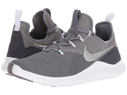 繁雑受益者九時四十五分[NIKE(ナイキ)] レディーステニスシューズ?スニーカー?靴 Free TR 8