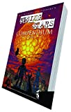 img - for Rising Stars Compendium book / textbook / text book