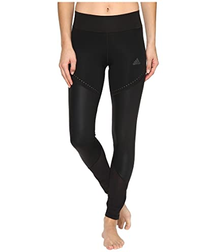 8860524f029 Amazon.com : adidas Women's Training Wow Drop Tights : Sports & Outdoors