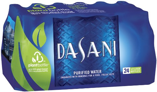 dasani-bottled-water-169-oz-24-ct