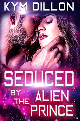 Seduced by the Alien Prince