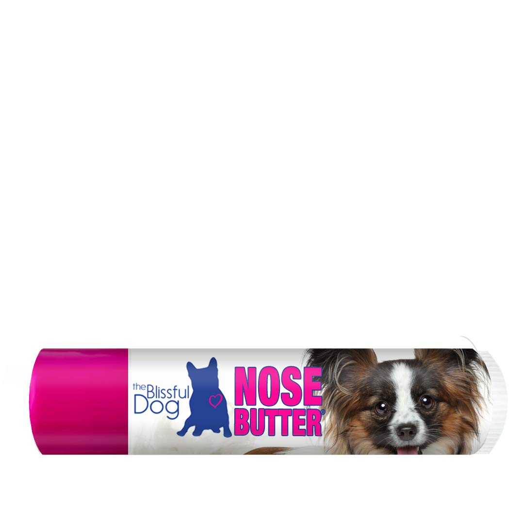 The Blissful Dog Papillon Nose Butter, 0.15-Ounce by The Blissful Dog (Image #1)
