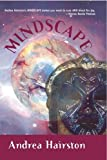 Mindscape by Andrea Hairston (2006-03-01)