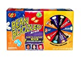 jelly bean boozled game - Jelly Belly BeanBoozled Jumbo Spinner Jelly Bean Game Gift Box 12.6oz