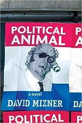 Political Animal: a novel