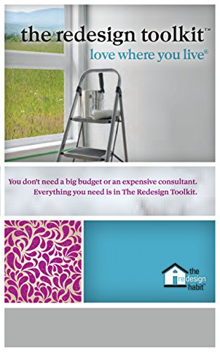 the-redesign-toolkit-a-diy-guide-to-budget-friendly-interior-design