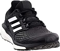 31e58497ebb91 Best Adidas Running Shoes for Long Distance 2018 - Shoes Reviews