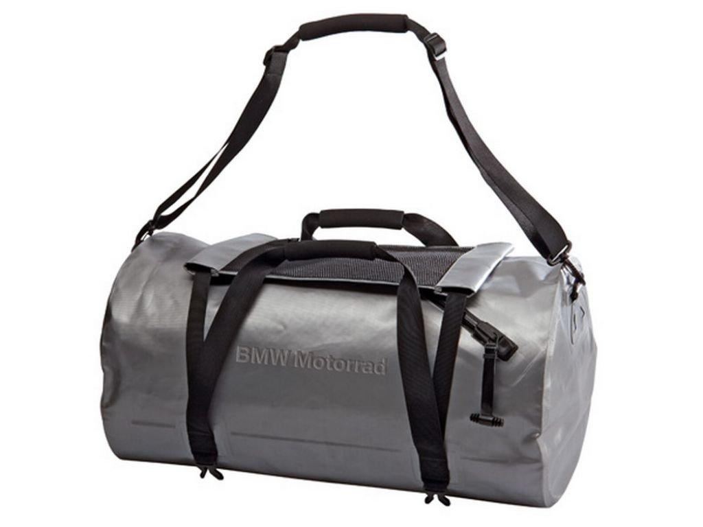 Amazon com bmw genuine motorcycle luggage roll 2 all models automotive