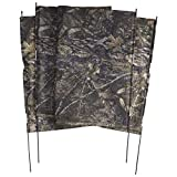 Allen Company Stake-Out Portable Blind Hunting