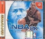 Take-Two Interactive Japan(テイクツーインタラクティブジャパン) NBA 2K