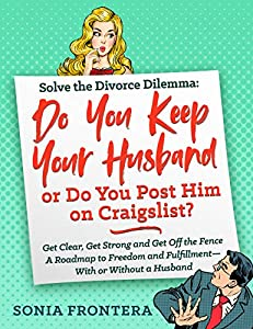 How should a husband be