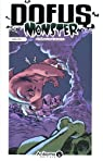 Dofus Monster, tome 2 : Le dragon cochon par Aris
