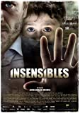 Insensibles (Import Movie) (European Format - Zone 2) (2013) Alex Brendemühl; Tomas Lemarquis; Ramon Fontse