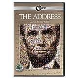 The Address on