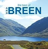 The Best of Ann Breen