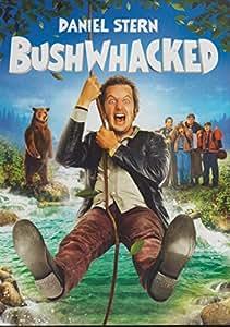 Bushwhacked