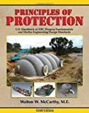 Principles of Protection, Walton W. McCarthy, 1612541143