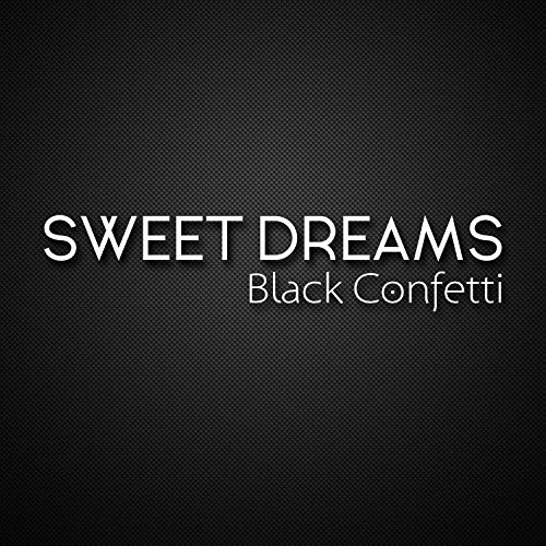 (Sweet Dreams)