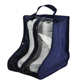 SHKY Bolsas para Zapatos - Accesorios de Viaje (Paquete de 5 ...