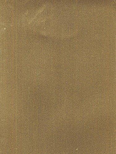 Pacon Metallic Foil Board (Gold) 3 pcs sku# 1844070MA