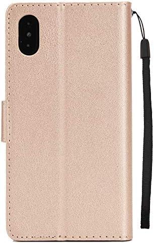 手帳型 Samsung Galaxy S9 ケース アイフォン 手帳型 本革 レザーケース 財布型 カード収納 マグネット式 スマホケース スマートフォンケース サムスン ギャラクシー[無料付防水ポーチ水泳など適用]