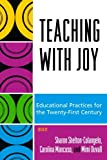 Teaching with Joy, , 074254592X