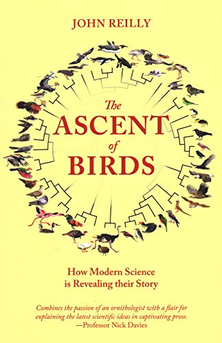 E.B.O.O.K The Ascent of Birds: How Modern Science Is Revealing Their Story<br />TXT