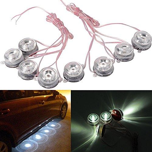 white-brabus-style-led-lights-under-car-puddle-lighting-ground-effect-kit-white