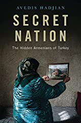 It has long been assumed that no Armenian presence remained in eastern Turkey after the 1915 massacres. As a result of what has come to be called the Armenian Genocide, those who survived in Anatolia were assimilated as Muslims, with m...