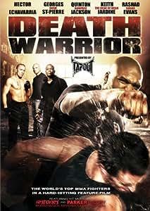 Death Warrior [Import]