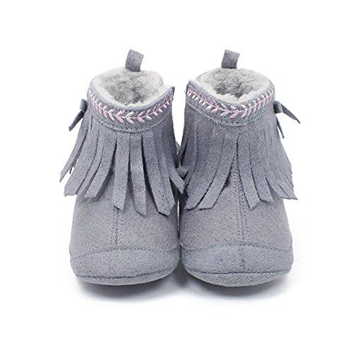 f2a87089fec3 Hf shoes le meilleur prix dans Amazon SaveMoney.es
