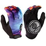 Sector 9 Rush Slide Gloves, Cosmos, Small