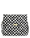 Juicy Couture NOUVELLE POP NYLON BABY BAG