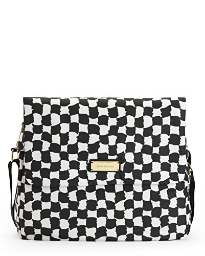 (Juicy Couture NOUVELLE POP NYLON BABY)