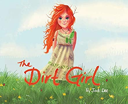 The Dirt Girl