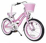 BIKESTAR® Original Premium Safety Sport Kids Bike Bicycle with sidestand...