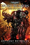 The Word Bearers Omnibus, Anthony Reynolds, 1849701059