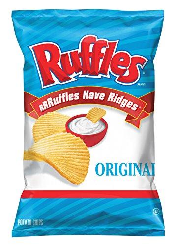 ruffles-potato-chips-original-9-ounce-pack-of-4