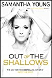 Out of the Shallows (Into the Deep Book 2)