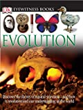 Evolution, Linda Gamlin, 0756650291