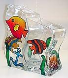 Gallery Glass 16076, 4 Ounce, Classic Black Liquid